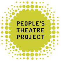 Peoples Theatre Project